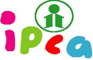 Logo IPCA